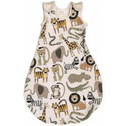 Mini Szafari babahálózsák