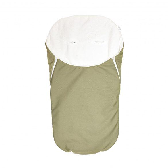 Vízhatlan bundazsák / Khaki