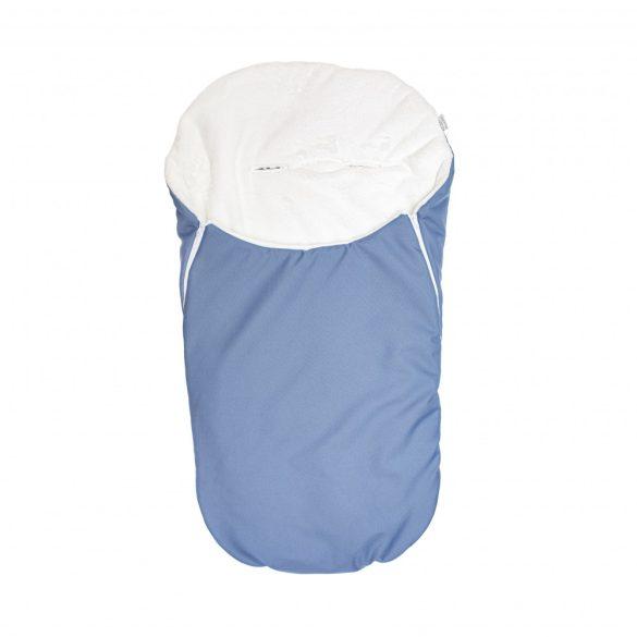 Vízhatlan bundazsák / Kék